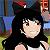 Spriteumod avatar