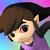 IV:XXam avatar