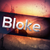 MeatBloke avatar
