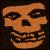 brandxcola avatar