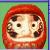 CashmereNoh avatar