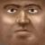 MartijnVDB avatar