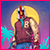 CeliciousTox avatar