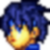NobuMCdood avatar