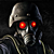 UraNu5 avatar