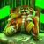 Velcomia avatar