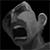 TheOneTrueStimson avatar