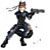 FoxerMod avatar