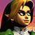 Dymloshade avatar