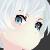 VidMas25 avatar