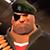 Briotera avatar