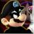 DarkyBenji avatar