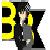 brockbreacher avatar