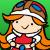 MrMarowak avatar