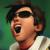 SkarCreva avatar