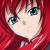 ShackPack avatar