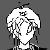 hellmonja avatar