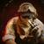 tiger747 avatar