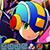 STGHMAAV avatar