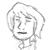 Jaumsche avatar