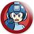 ShaolinTurtle avatar