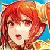 DKRF avatar