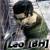 Leo_BH avatar