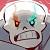 VGAddict avatar