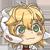 AmestrisSquare avatar