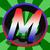 MLGDOOD101 avatar