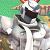 Flystarboy avatar