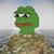 VasyaAnonim228 avatar