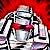 Romspaceknight98 avatar