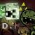 nyctodarkmatter avatar