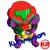KurimuzonX avatar