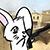 sunee avatar