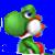 Princesa Yoshi avatar