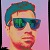 Nicky_Da_B avatar