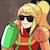 DietCake avatar
