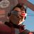 Slendymann avatar