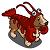 Corgerino avatar