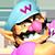 ThePurpleSmoke avatar