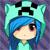 -=|Lynx|=- avatar