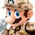 Hellmatic85 avatar