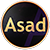 iasad12 avatar