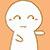ColorX avatar