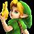 LMFBO avatar