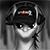 LocoCat avatar