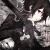 MasakiTomoyuki avatar