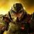 NDgamer avatar